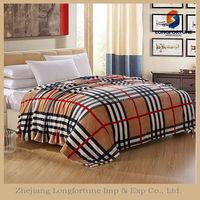 wholesale bedding turkish bedspread throw blanket for bedroom