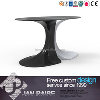 Coffee table Chinese China style classical table high gloss shining shine tea table