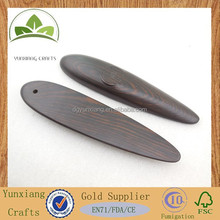 High quality rosewood base wooden base for display