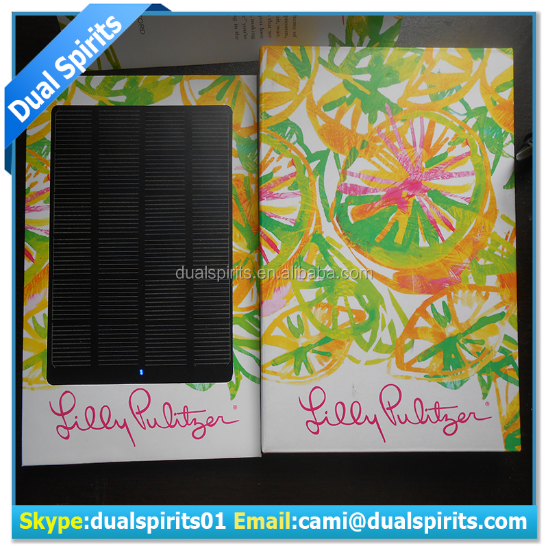 2015 mobile solar charger,portable solar charger manufacturers,solar charger for phone suppliers
