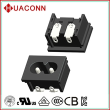 88-0A10B15S-S02 good quality hot selling wireless remote control ac power socket
