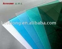 UV PC Solid Sheet