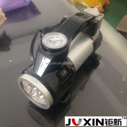 12V Electric Car tire inflator CE