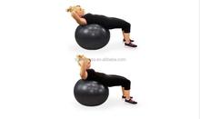 Noir eco fitness balance ball