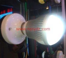 high quality led bulbs E27 base E26,B22,6W,8W