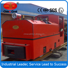 CCG diesel locomotive/diesel electric locomotive, locomotive for sale with high quality