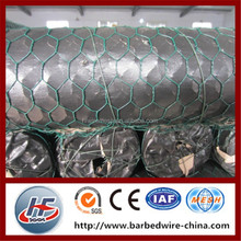 Factory Direct Export Double Twisted Hexagonal Wire Mesh ,Anping Hexagonal Mesh,Chicken Wire Mesh