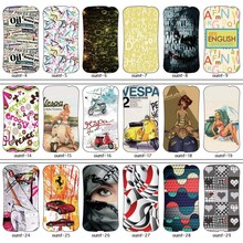 tpu mobile phone 6 case with popular 3d printing images for apple iPhone 6
