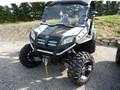 cfmoto zforce 625 600cc ex de lado a lado buggy