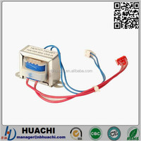 Factory customized power transformer 19v and 10 mva power transformer price