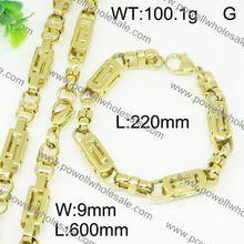Personalized Custom Supplyjewelry bulk lots