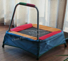 wholesale trampoline, professional tranpoline chair