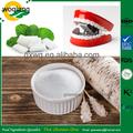 Xylitol- or, naturelle et sûre substitut de sucre/pratique remplacement du sucre