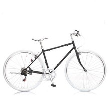 2015 New Style Racing Fixed Gear Sports Field Track Bike Bicycle - Fashion Men Women Back Riding