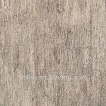 60x60cm Old Nanmu Wood Like Porcelain Tile