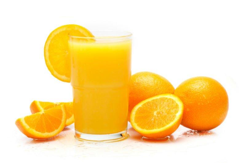 Frozen Concentrated Orange Juice - Buy Orange Juice ...