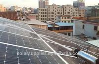 high efficiency flexible solar panel egp1000w pure sine wave inverter power board plastic inverter battery box