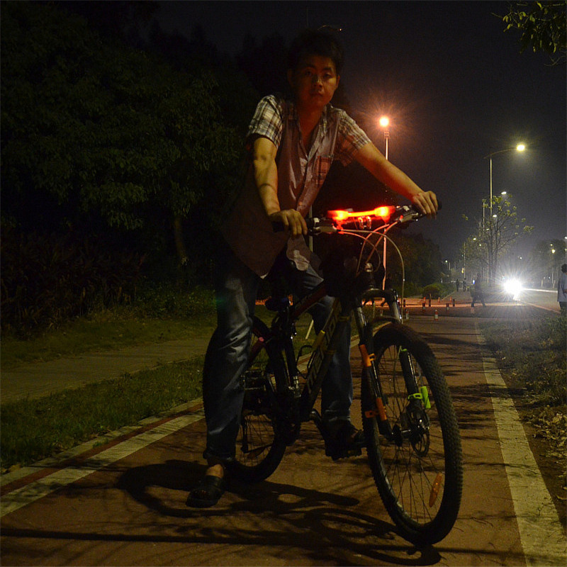 Led Bike Lights08.jpg