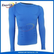 Wicking antibacterial mans outdoor thermal body warmers