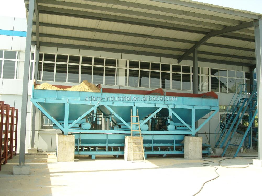 block making machine for sale in jamaica