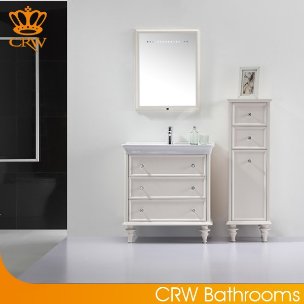 Cheap bathroom vanity tops
