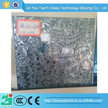 china supplier factory price Tinted sliding glass doors