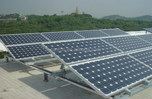 3kw 5kw 8kw solar system grid tied / 10KW 15KW solar panels system with the MPPT,high quality solar panel price
