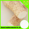 Wild Yam Extract treat painful menstruation, hot flushes, and headaches