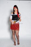 sexy fat women brazil costume women pirate costume sexy women costumes