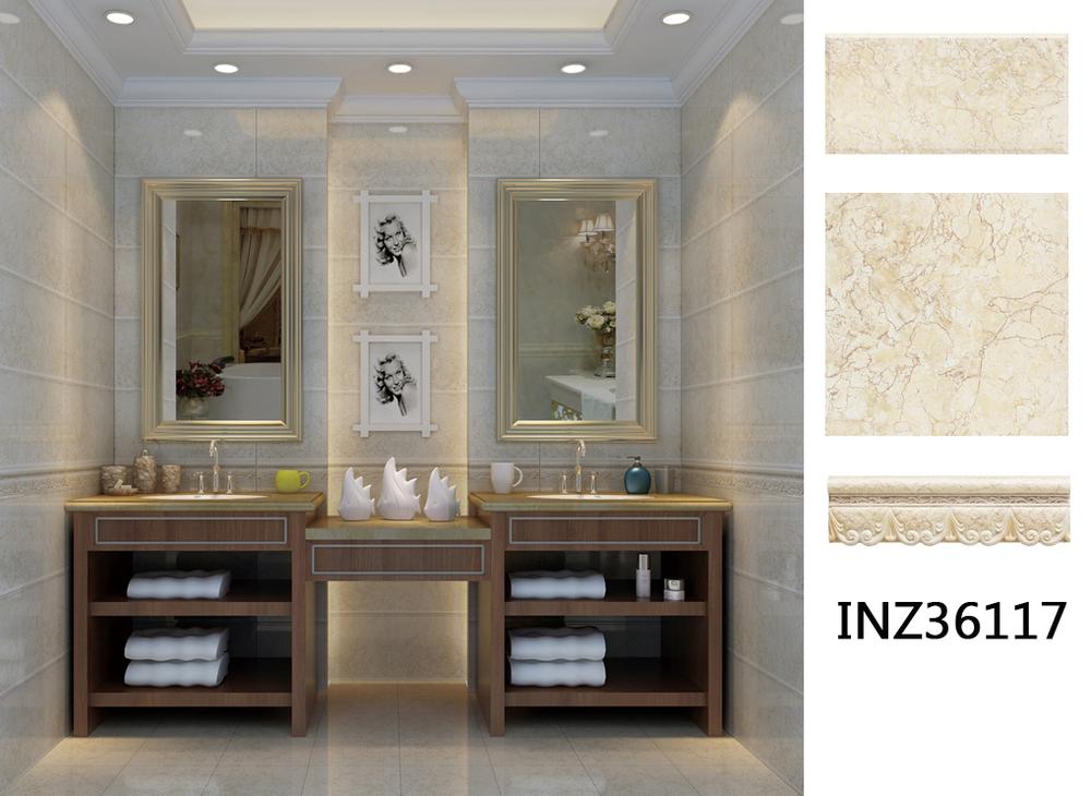 Discontinued ceramic floor tile lowes floor tiles for bathrooms - Lowes discontinued tile ...