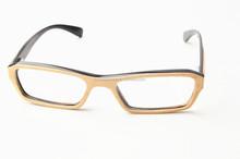 Animal Horn Eyeglasses, Indian White Buffalo Horn Sunglasses