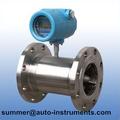 Aceite hidráulico meter|turbine de flujo del medidor de flujo( iso9001 approvel)