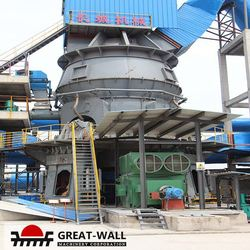 long working life carbon black mill / gypsum mining equipment company