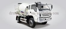 factory price concrete truck mixer self loading concrete mixer truck 16 cubic meters concrete mixer truck