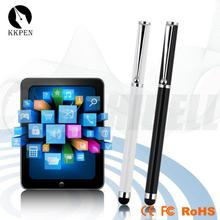 Jiangxin wholesale very cheap promotional rhinestone stylus pen for laptop