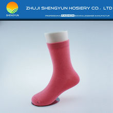 SY 215socks women sexy girls lace socks knit boot socks with lace and buttons