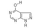 acido urico alto y sangre en la orina el pescado azul es bueno para el acido urico cuales son los sintomas de tener el acido urico bajo