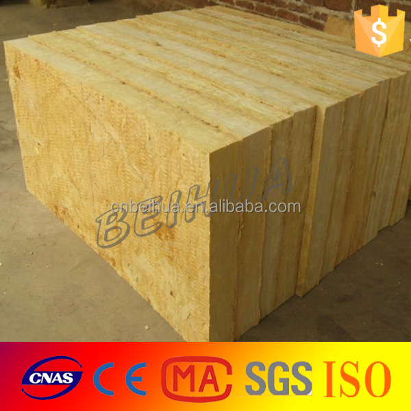 Rockwool Slabs Mineral Wool Insulation Weight Buy