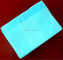 High Absorbency Disposable Puppy Pad