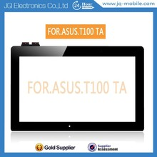 Low cost mobile phone accessories replacement tablet parts touch panel screen For ASUS T100
