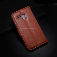 China Supplier cellphone case for ot5038/d5, case cover for alcatel one touch pop d5