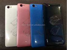 quad core 1gb ram mobile phone high quality mobile phone ultra-thin android mobile phone