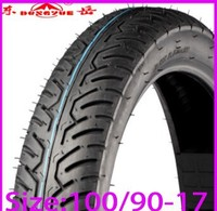 china motorcycle tyres 100/90-17,supplier of tyre motorcycle