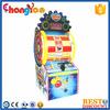 2015 Hot Selling Kids Arcade Machines in Massachusetts