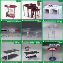 Modern Furniture, Modern Home Furniture, Cheap Antique Furniture