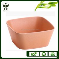 fancy food bowl China bowls wholesale eco-friendly