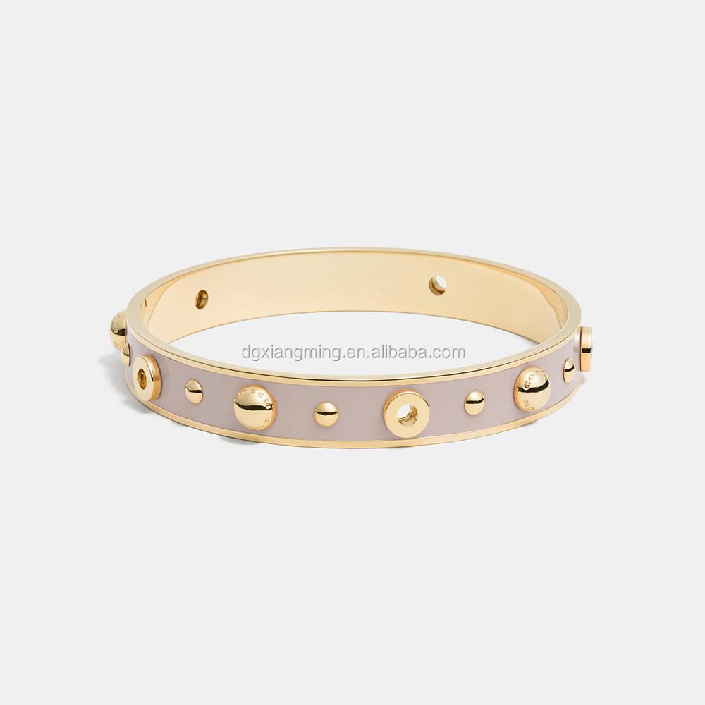 Gold Replica Jewelry Replica Brand Jewelry Famous c