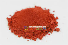 Iron Oxide Red 101 High Tinting Strength Excellent Light Fastness