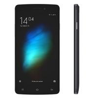 Original Cubot X12 5inch 4g china smartphone Android 5.1 MTK6735M Quad Core ROM 8GB RAM 1GB new arrival smartphone