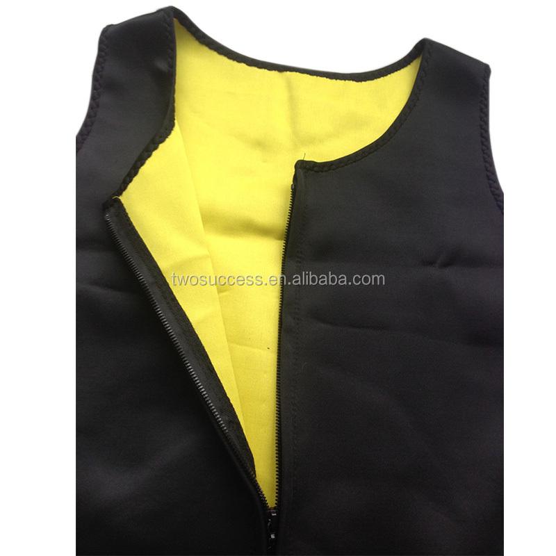 zipper-vest- (4).jpg